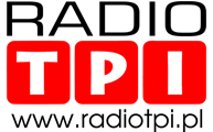 Radio TPI